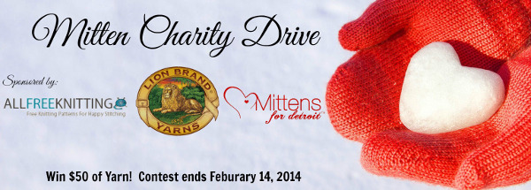 Charity-Drive-Banner600