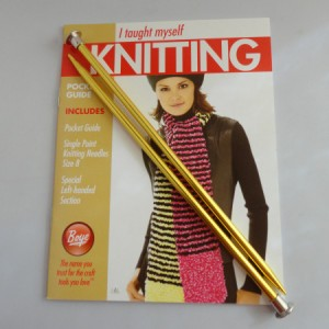 I-Taught-Myself-Knitting