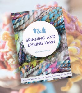 Spinning-and-Dyeing-Yarn