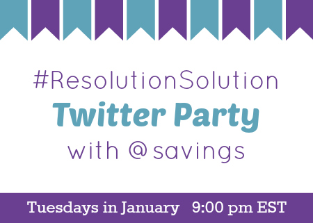 Twitter_Party_Badge_Savings