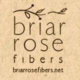 briarrose
