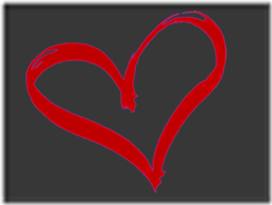 heartoutlineicon2300x225.png