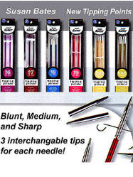 tippingpointsknitting-needles