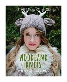 woodlandknitsbook_lg.jpg