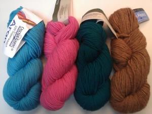 yarn-day1-300x224