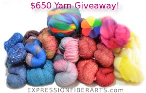 650-yarn-giveaway-march-2014