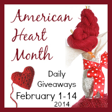 American-Heart-Month-Square