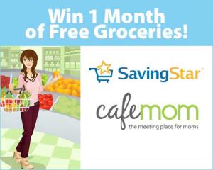 CafeMom-SavingStar-February-2014-500x400