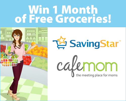 CafeMom-SavingStar-February-2014-500x400