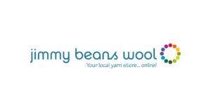 Jimmy Beans Wool Logo_1