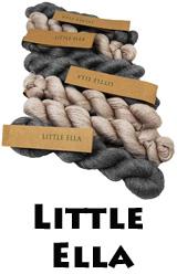 Little_Ella_Ad