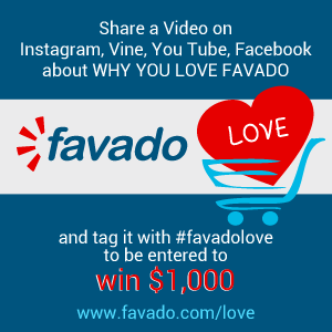 PD366_FavadoLove_300x300_1