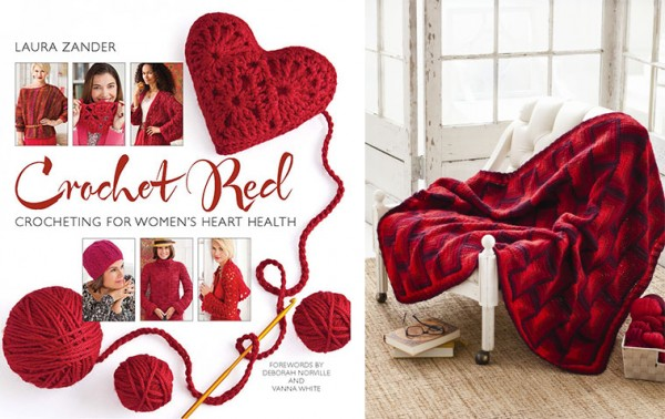 crochetred_blog-600x378