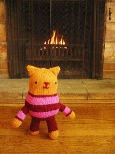 image: Knitty.com