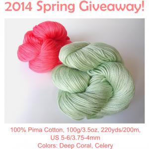 2014-Spring-Giveaway
