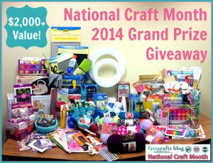 National-Craft-Month-Grand-Prize-with-text