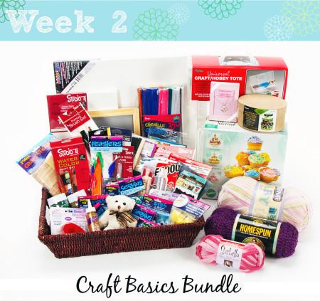 Week-2-Craft-Basics-NOtrim1-450x423