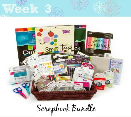Week-3-Paper-Crafts-NOtrim2-450x403