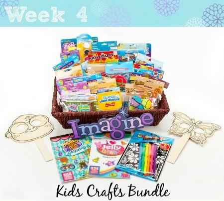 Week-4-Kids-Crafts-NOtrim3-450x403