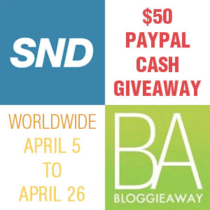 $50_Paypal_Cash_International_Giveaway