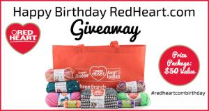 redheartbirthdaygiveaway