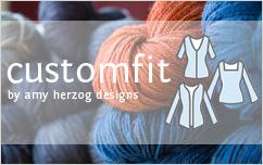 AHD-CustomFit-Badge