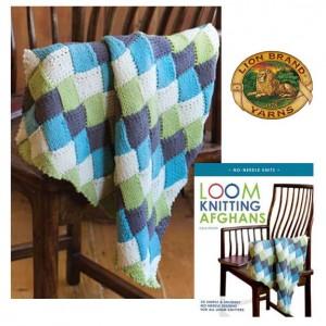 Loom-Knitting-Giveaway-image