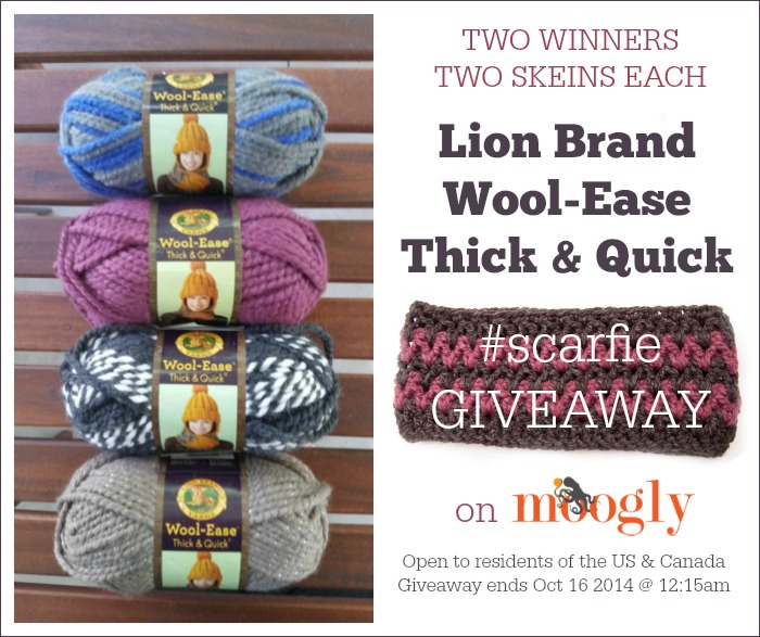 Scarfie-Giveaway-Corrected