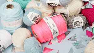 2015_1_year_of_yarn_competition