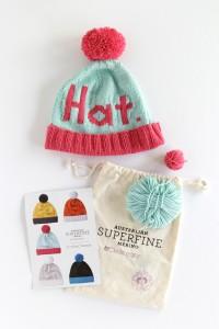 hat-hat-2