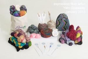 main-yarn-giveaway-january-2015