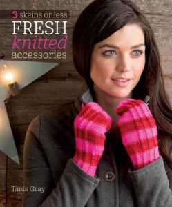 3-skeins-or-less_Large400_ID-811060
