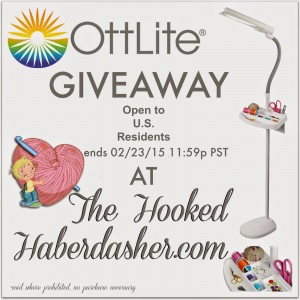 OttLite-Giveaway-At-The-Hooked-Haberdasher