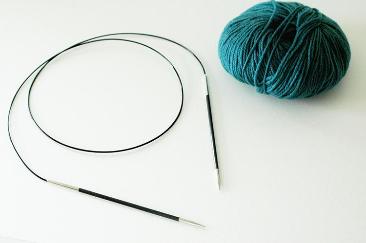 knitters-pride-karbonz4