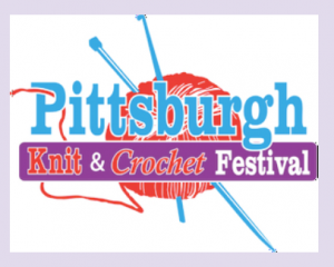 pittsburghfest