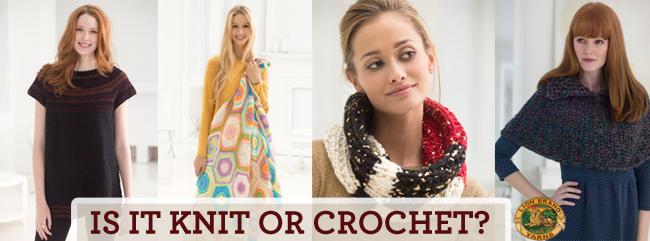 knit_or_crochet_03272015b