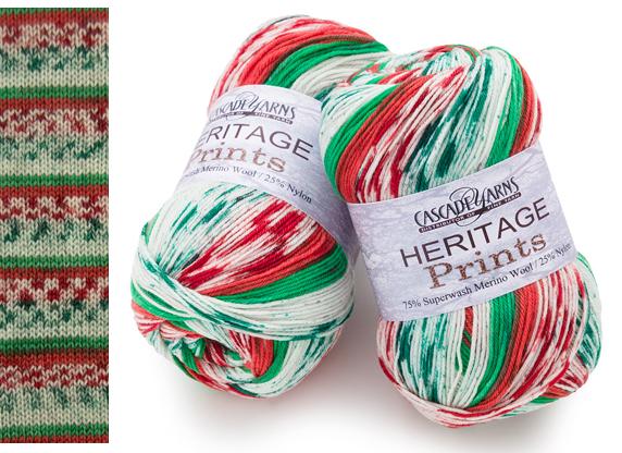 Heritage-Prints-giveaway
