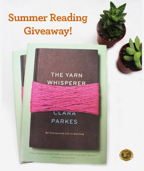 Summer-Reading-Giveaway2