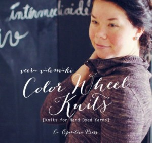 color-wheel-knits