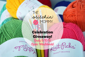 celebration-giveaway