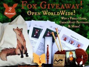 creatiknit.com-fox-giveaway-2015-r