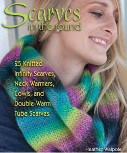 scarves-round