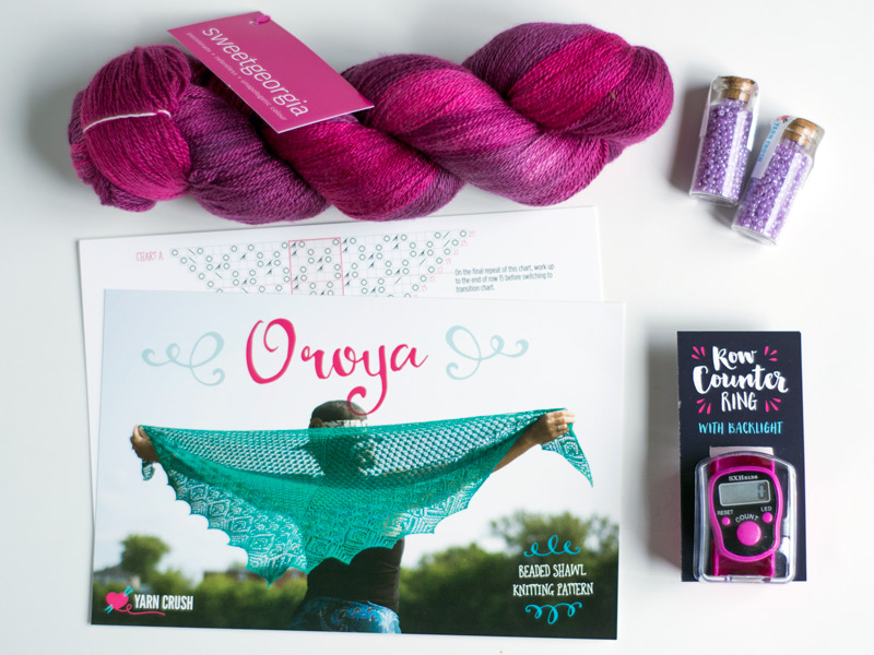 August-Box-Pink-contents