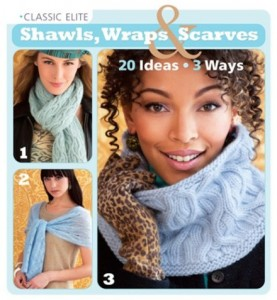 classic-elite-shawls-wraps