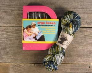 Enchanting-Ergo-Hook-Set-and-Yarn_Large400_ID-1328409